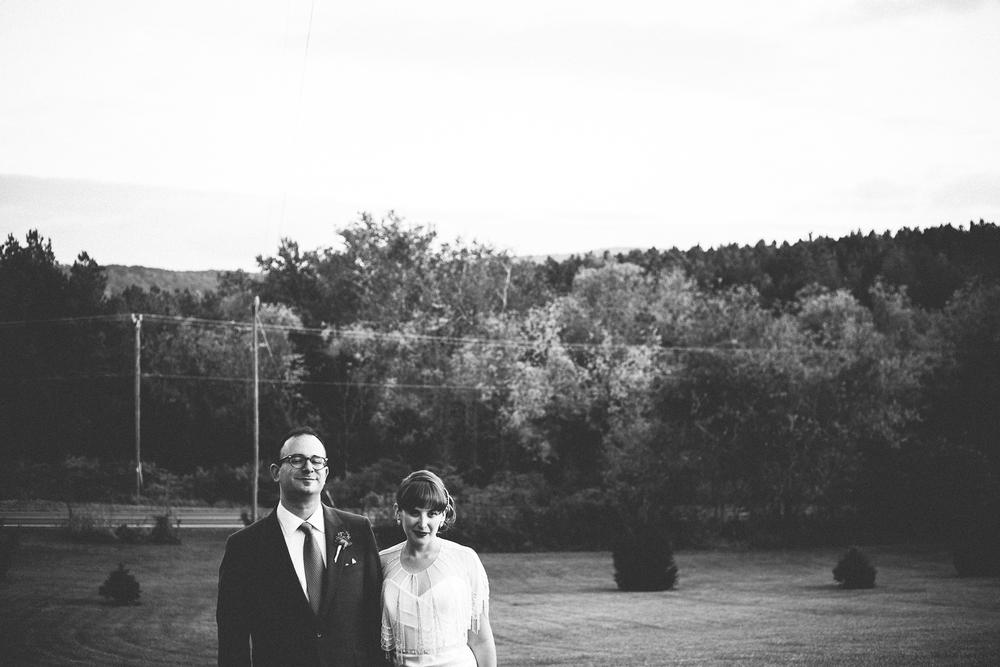 ALLSON + DAVE WED-0817.jpg