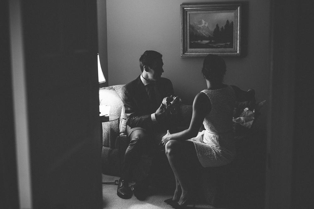 MARY + DAVID WED-191.jpg