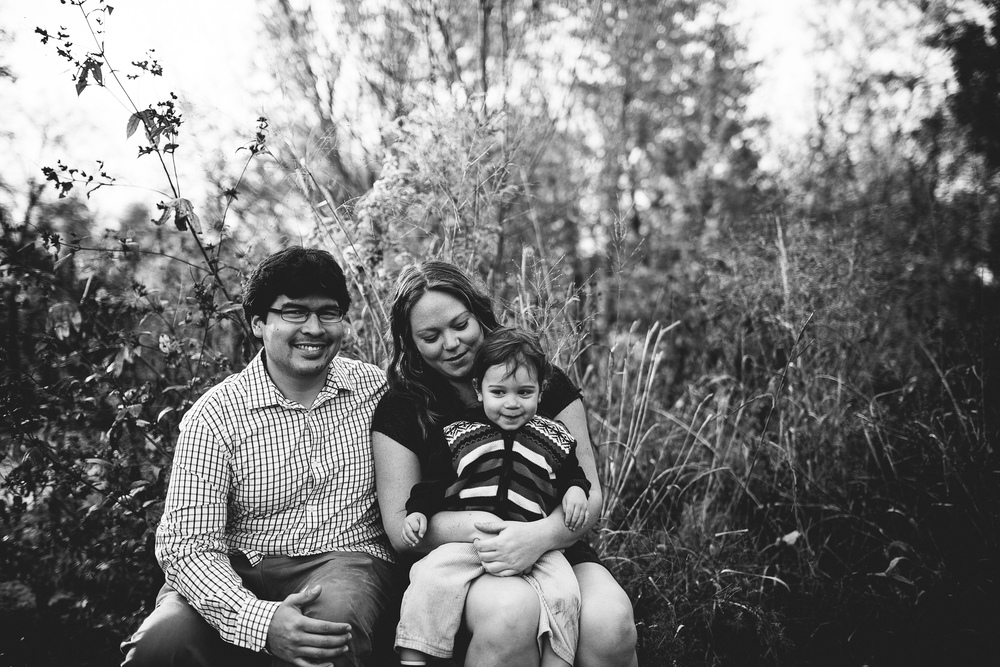 FAVILA FAMILY-21.jpg