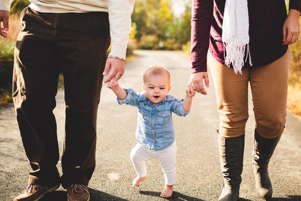 LIN FAMILY-15.jpg