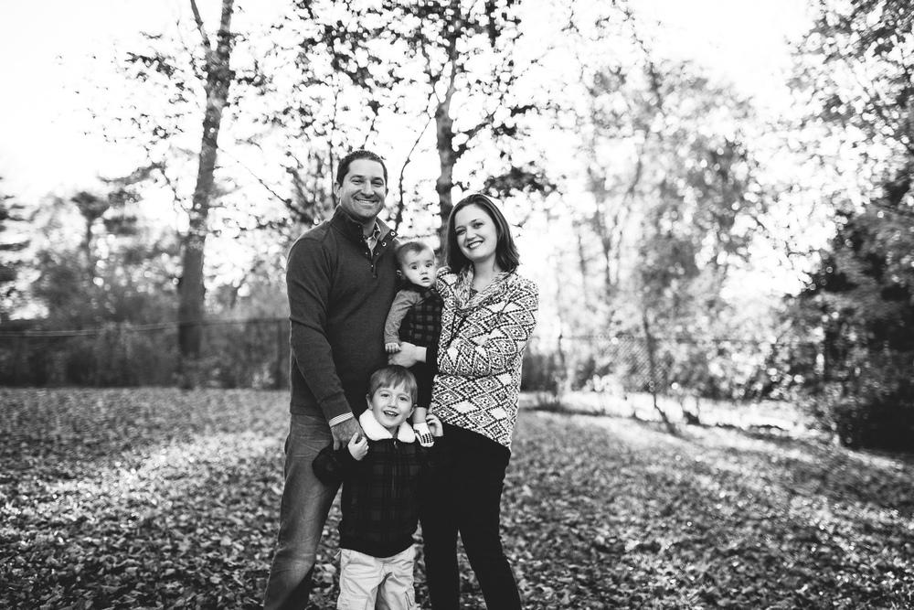 ROGERS FAMILY-2.jpg