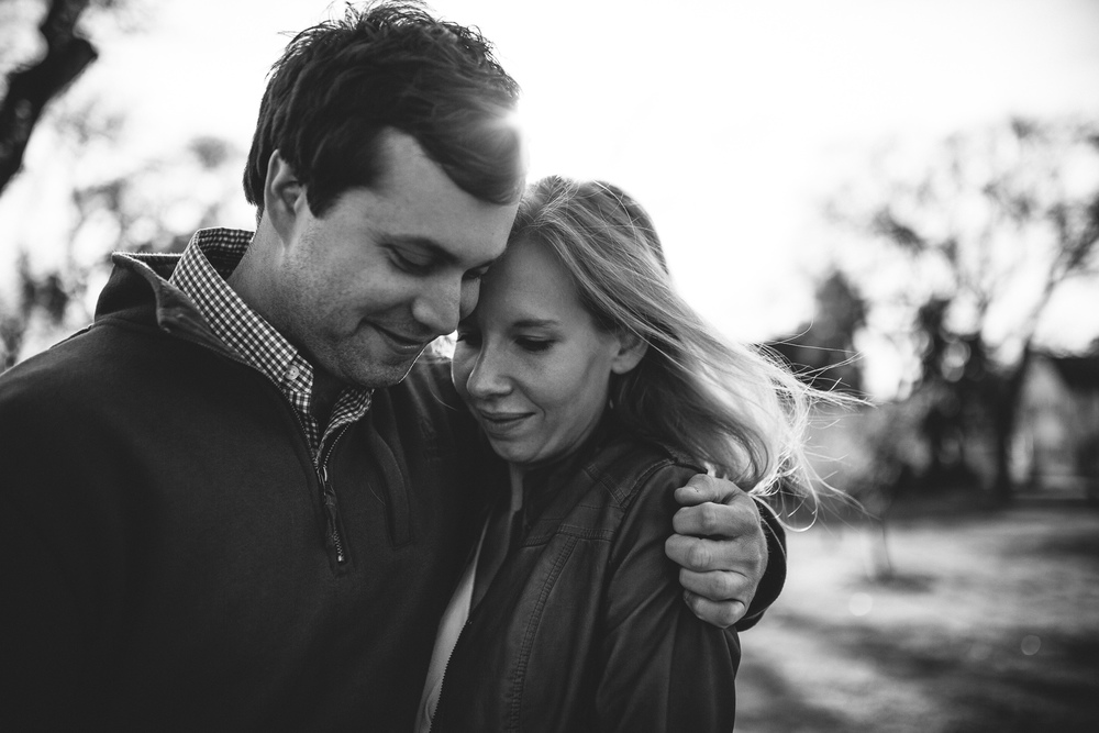 KELSEY + CHRIS ENGAGED-37.jpg