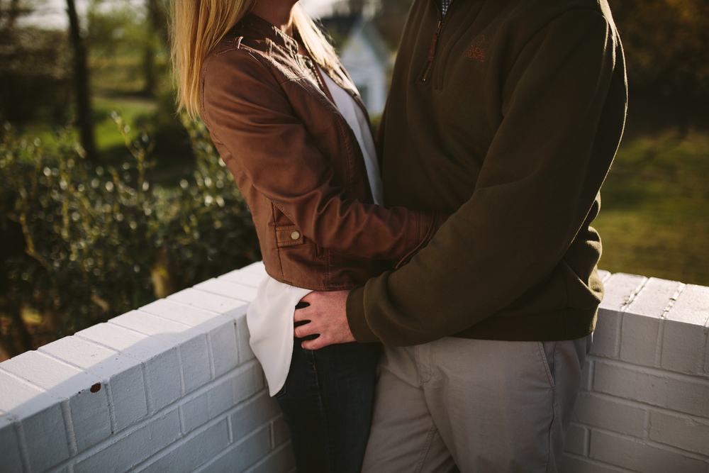 KELSEY + CHRIS ENGAGED-51.jpg