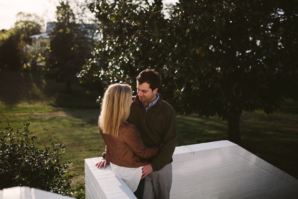 KELSEY + CHRIS ENGAGED-53.jpg