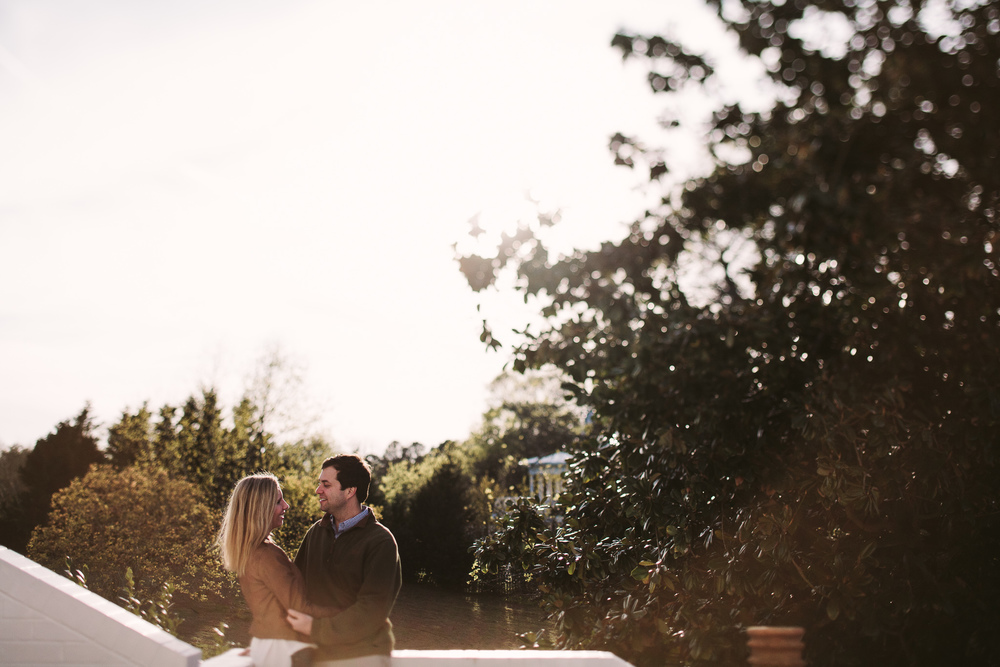 KELSEY + CHRIS ENGAGED-57.jpg