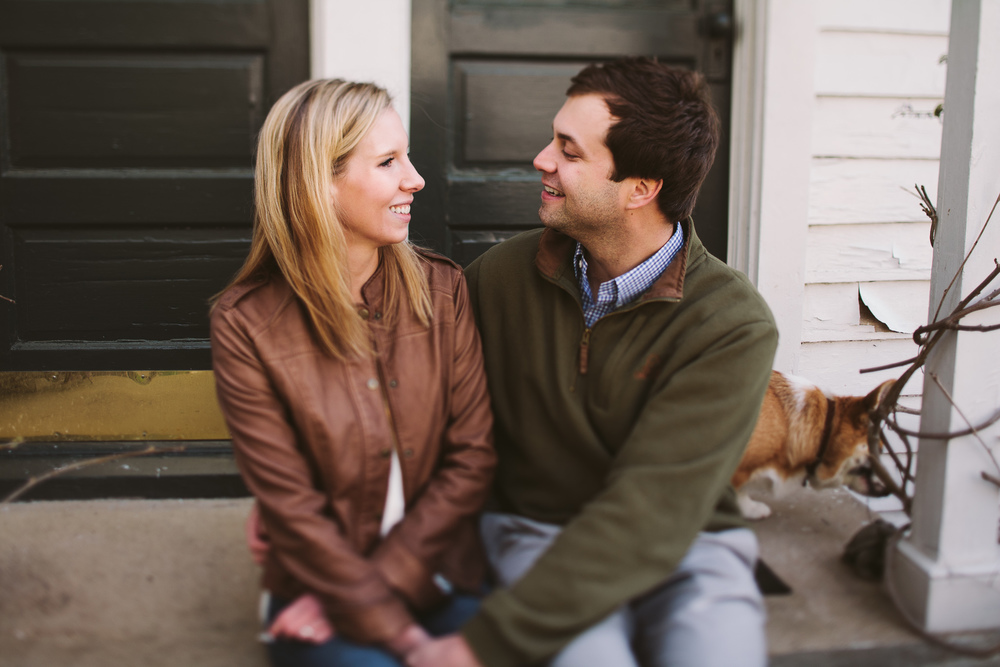 KELSEY + CHRIS ENGAGED-59.jpg