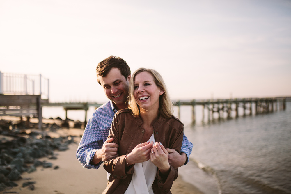 KELSEY + CHRIS ENGAGED-67.jpg