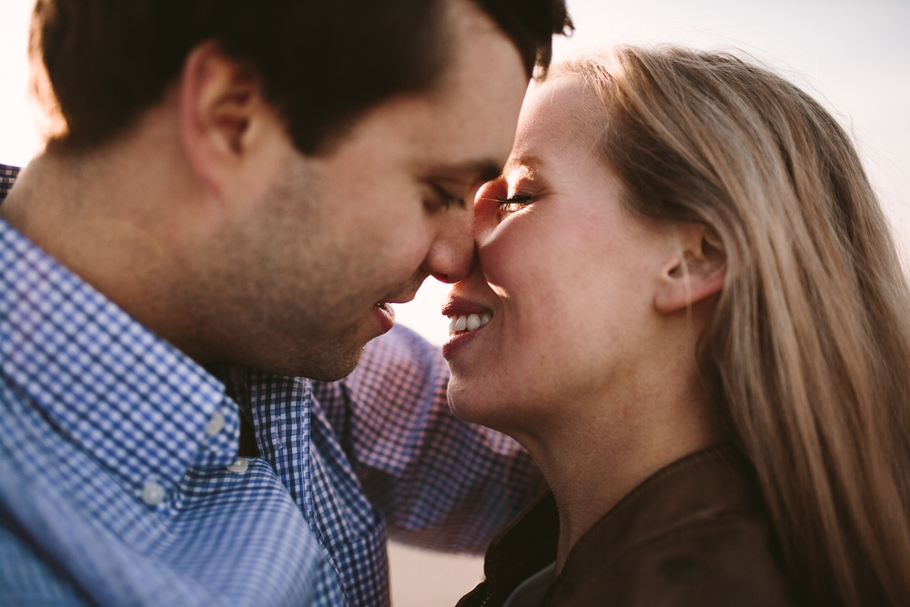 KELSEY + CHRIS ENGAGED-70.jpg