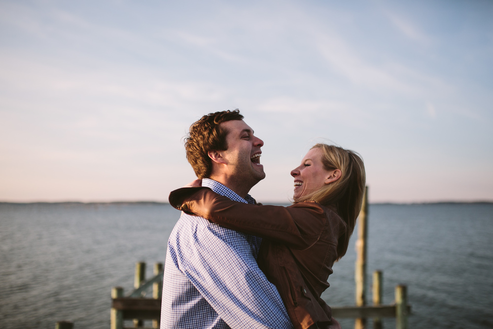 KELSEY + CHRIS ENGAGED-80.jpg