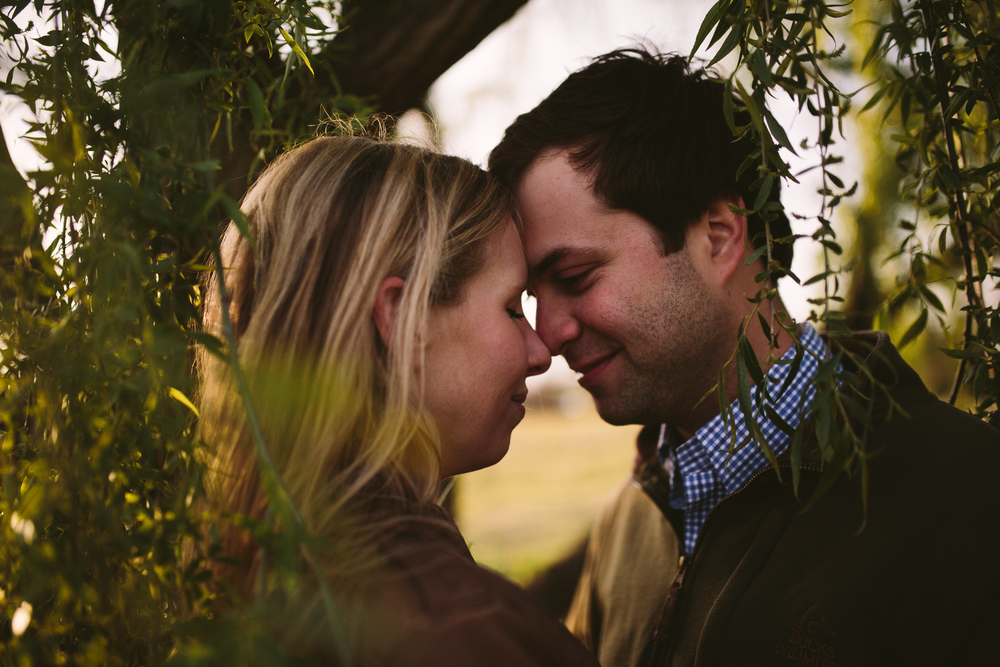 KELSEY + CHRIS ENGAGED-104.jpg