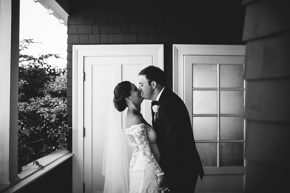 BROOKE+MIKEWEDHIGHLIGHTS0064.jpg