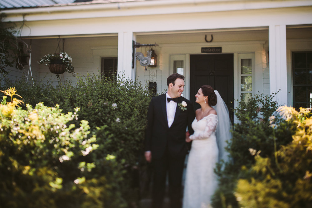 BROOKE+MIKEWEDHIGHLIGHTS0165.jpg
