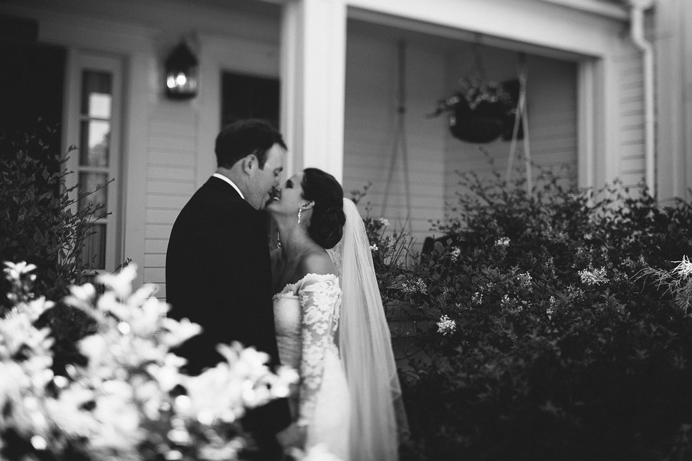 BROOKE+MIKEWEDHIGHLIGHTS0166.jpg