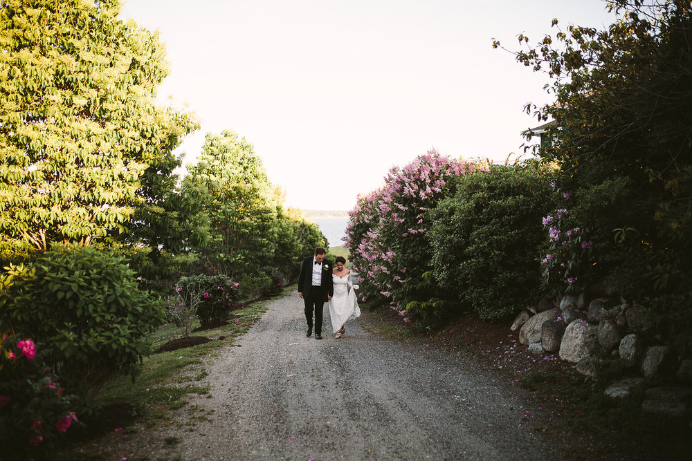 BROOKE+MIKEWEDHIGHLIGHTS0257.jpg