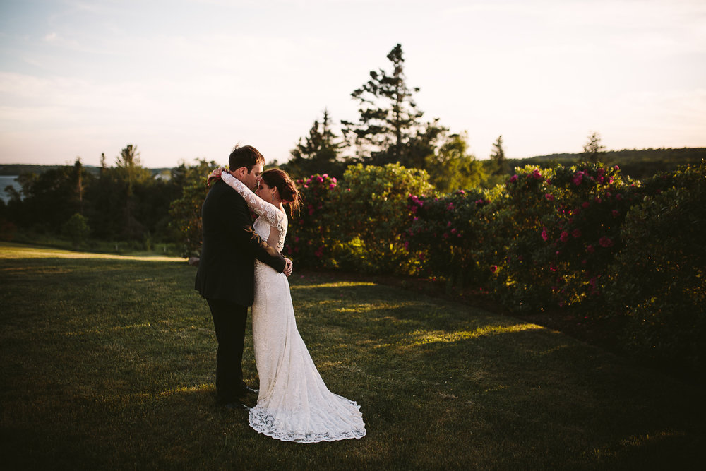 BROOKE+MIKEWEDHIGHLIGHTS0267.jpg