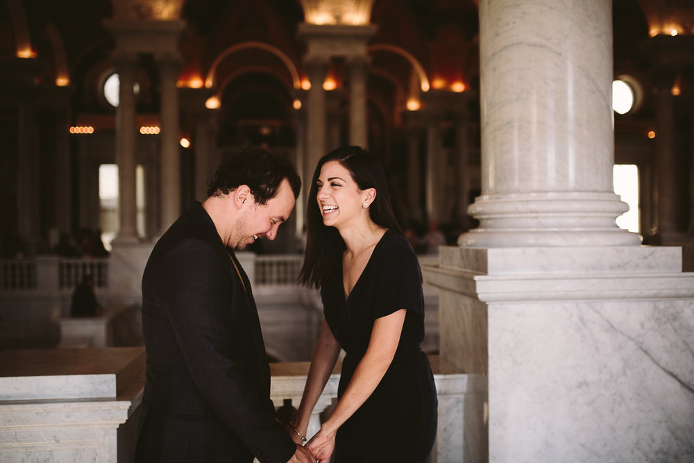 DIANA + CARL ENGAGED-5.jpg