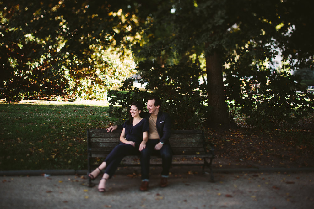 DIANA + CARL ENGAGED-29.jpg