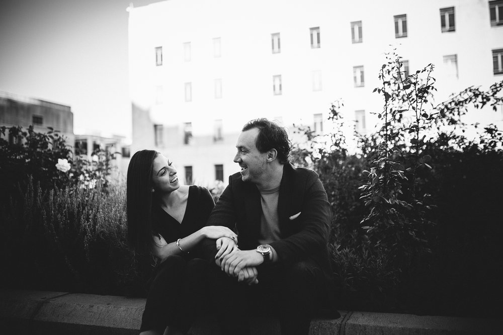 DIANA + CARL ENGAGED-48.jpg