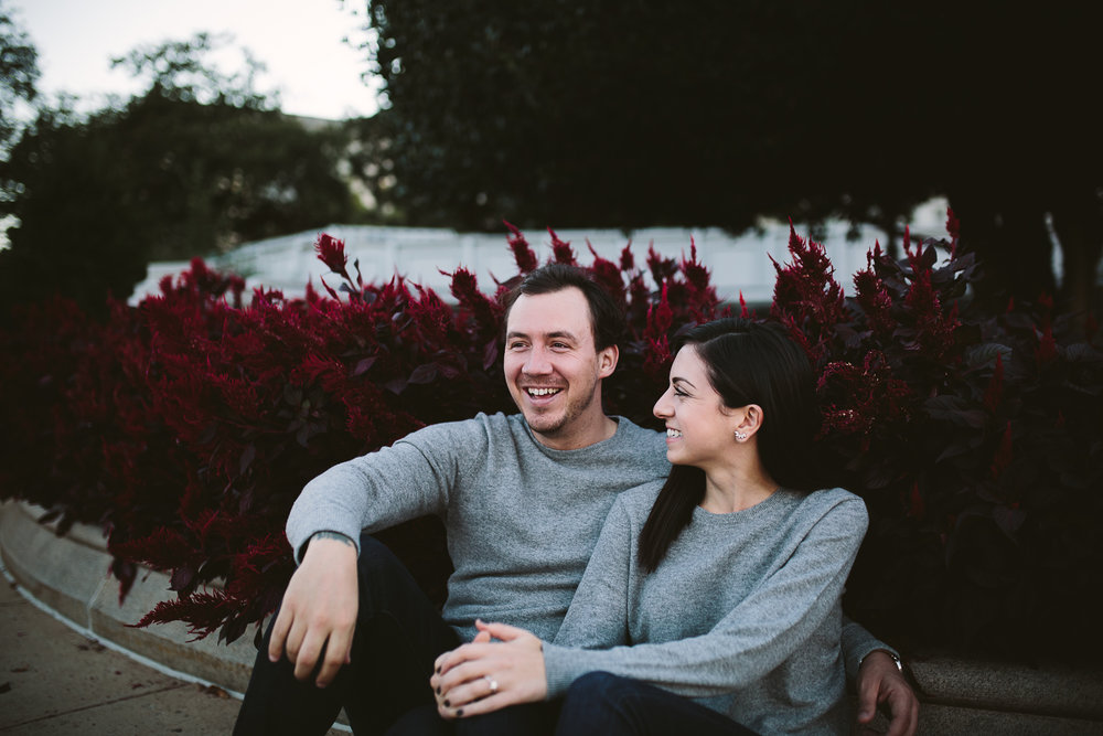 DIANA + CARL ENGAGED-85.jpg