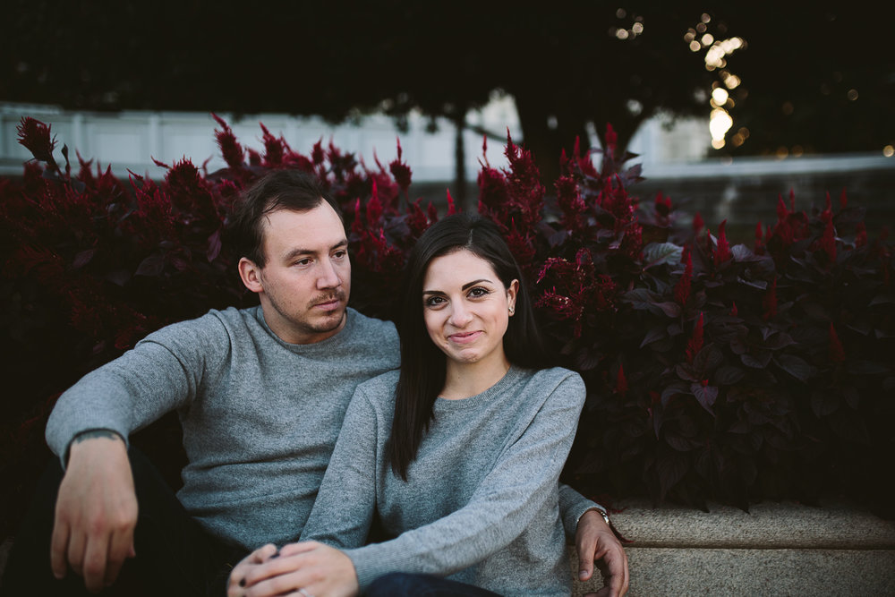 DIANA + CARL ENGAGED-86.jpg