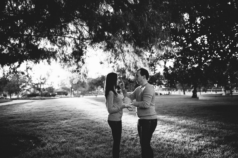 DIANA + CARL ENGAGED-93.jpg