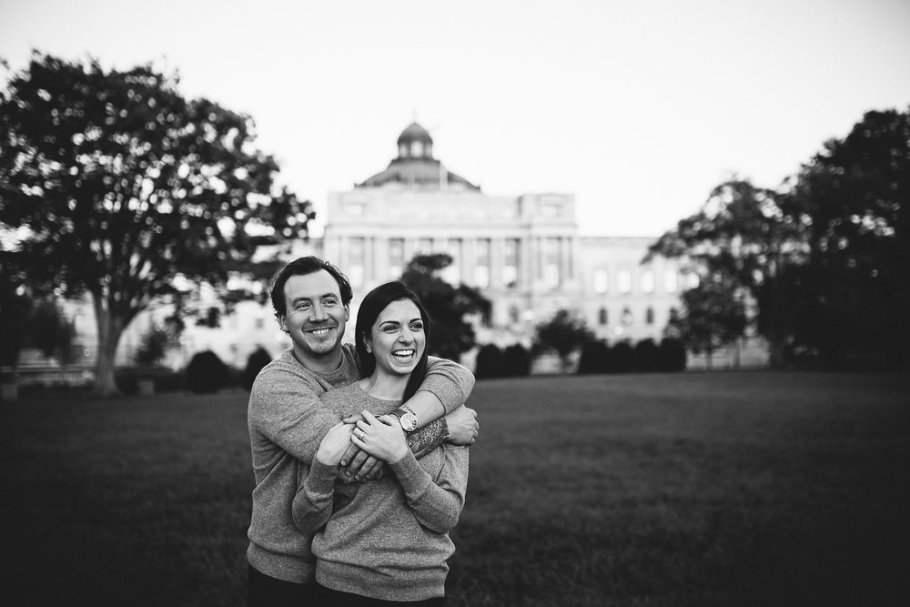 DIANA + CARL ENGAGED-116.jpg