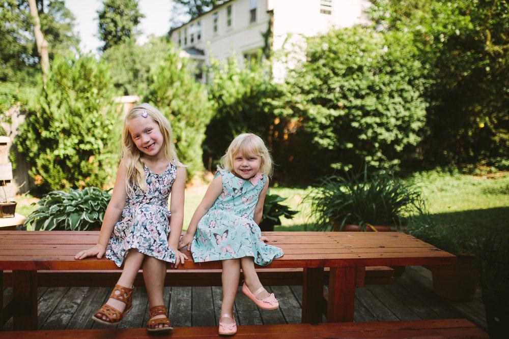 LIST FAMILY-1.jpg