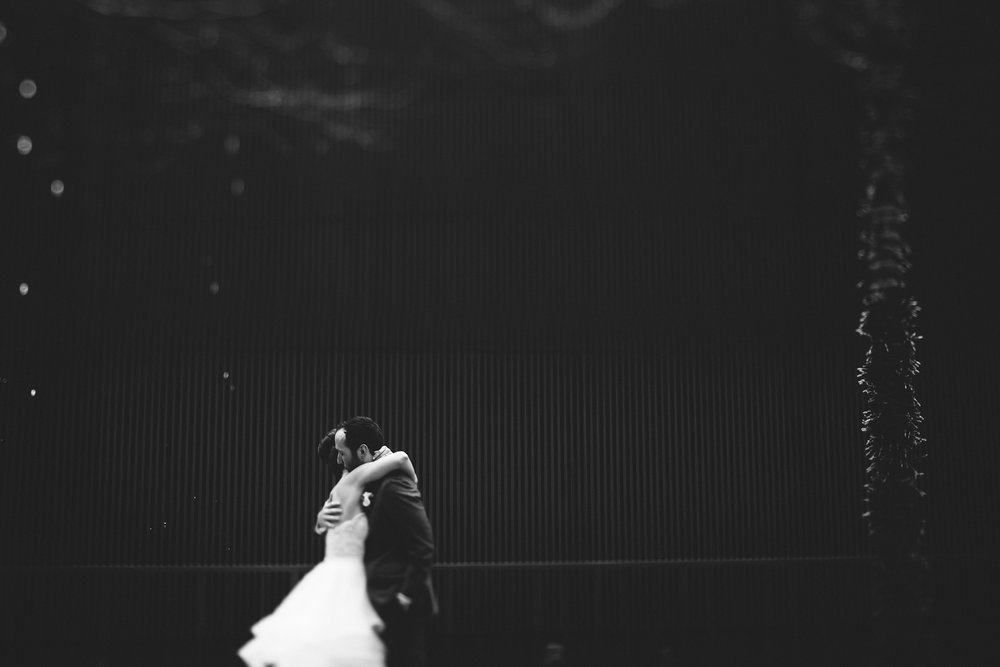 JESSICA + SCOTT WED HIGHLIGHTS-39.jpg