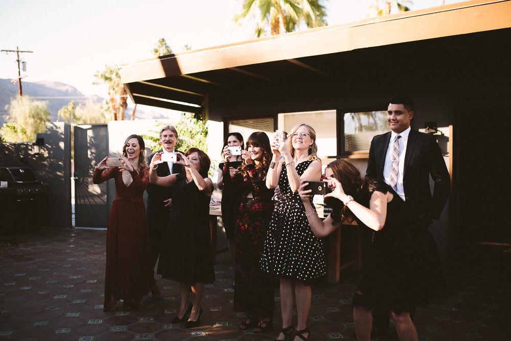 MEREDITH + BEN WED HIGHLIGHTS-43.jpg