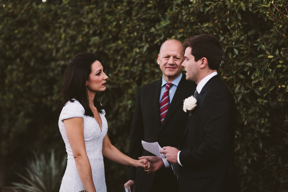 MEREDITH + BEN WED HIGHLIGHTS-70.jpg