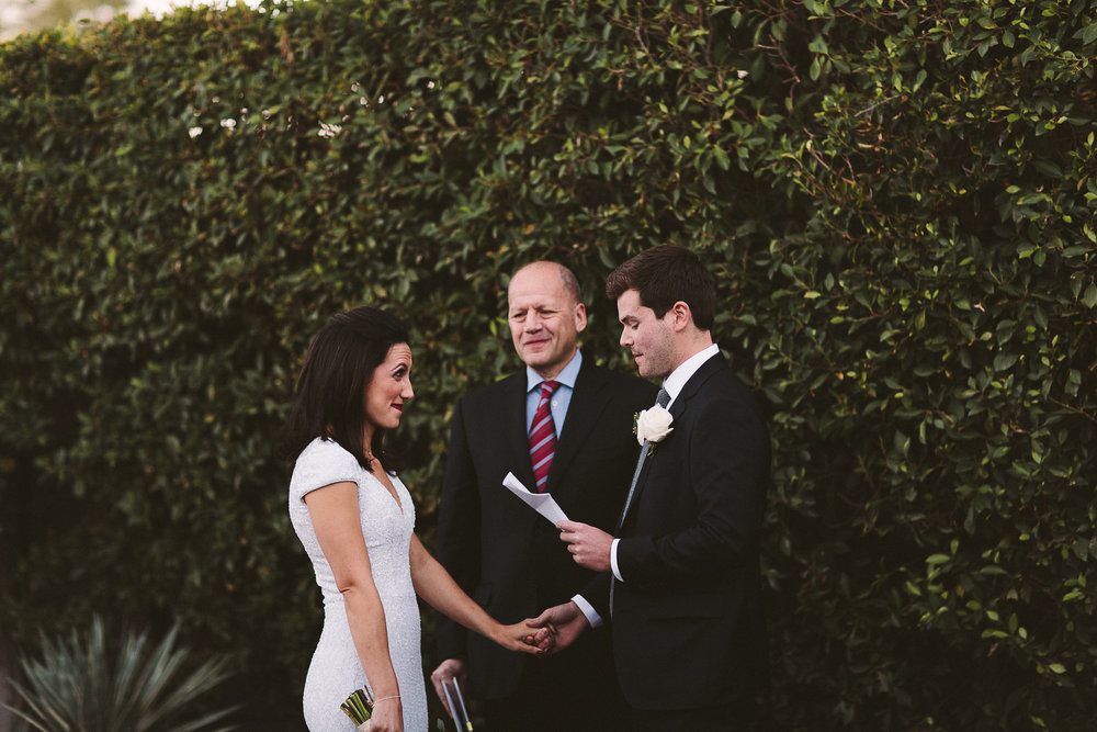 MEREDITH + BEN WED HIGHLIGHTS-71.jpg