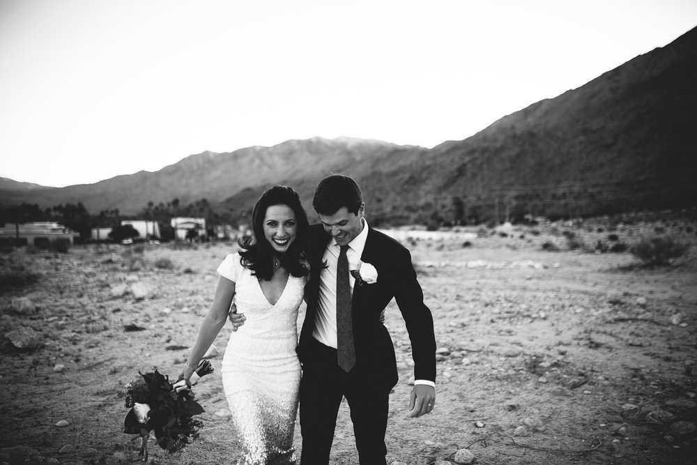 MEREDITH + BEN WED HIGHLIGHTS-97.jpg