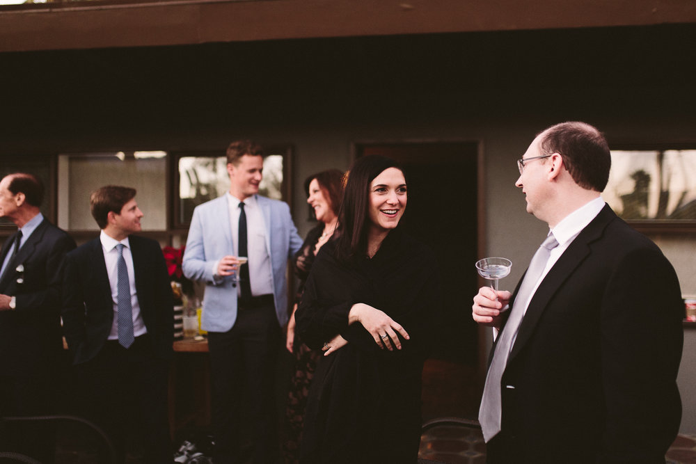 MEREDITH + BEN WED HIGHLIGHTS-113.jpg