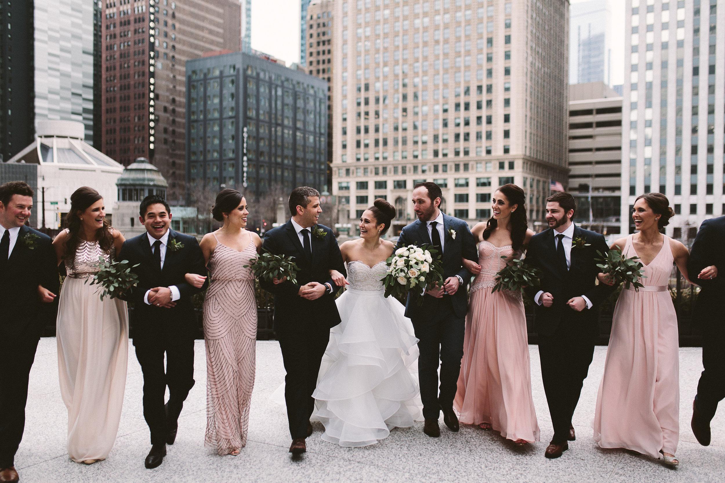 wedding photographer Kelci Alane