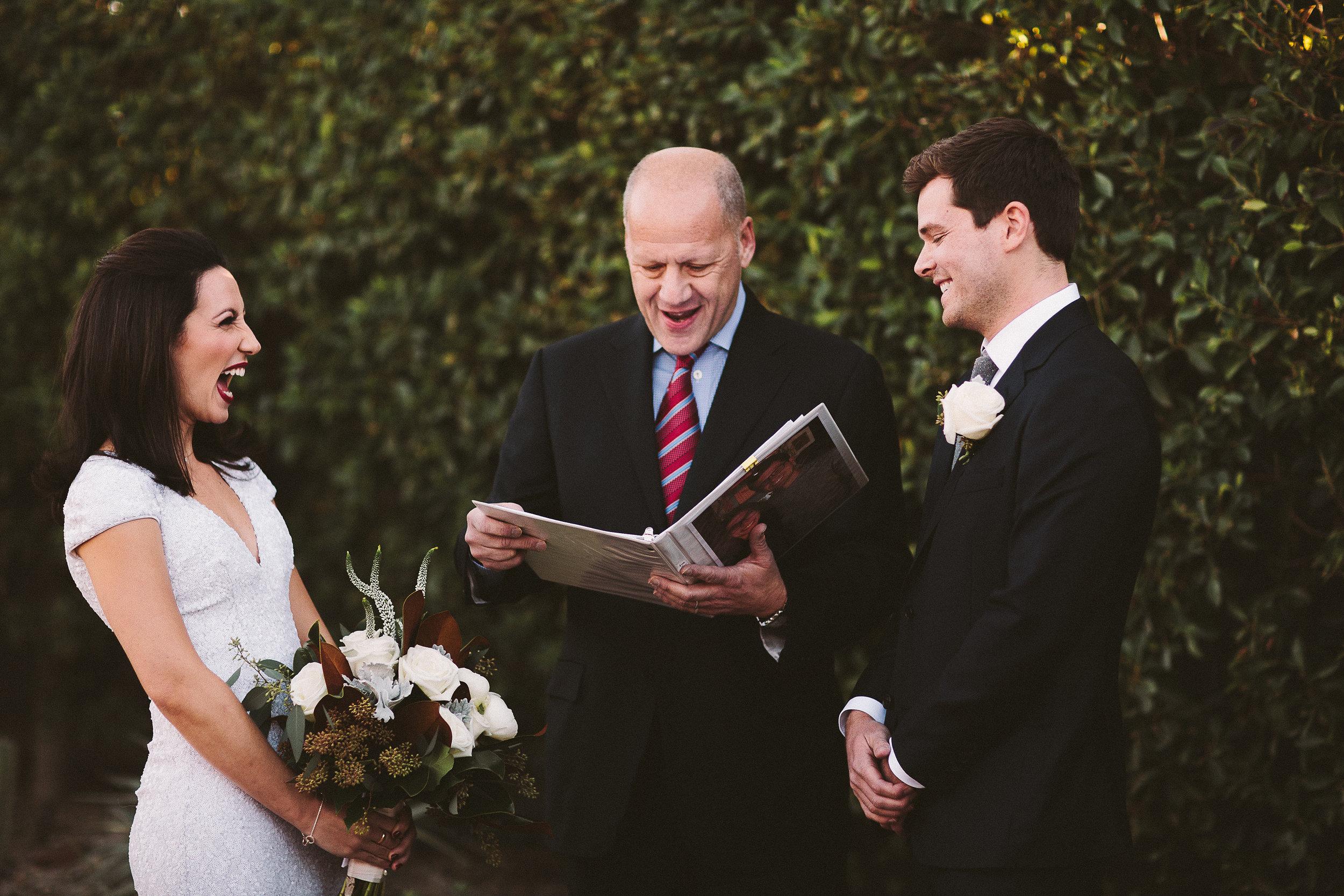best wedding photographer Kelci Alane