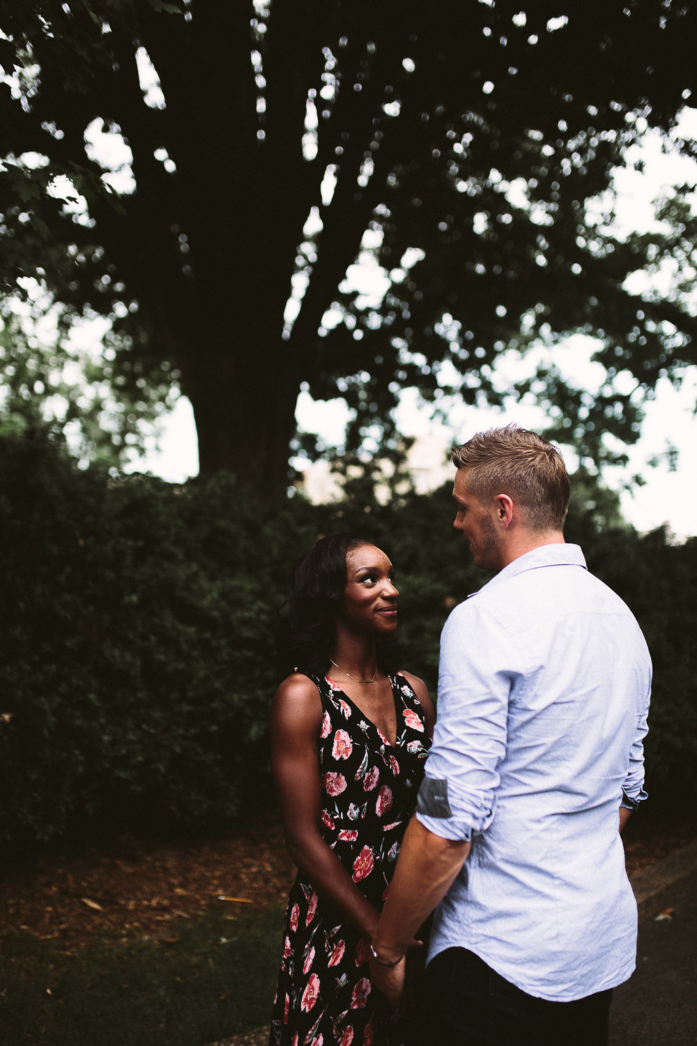 CRYSTAL+PIERREENGAGED-11.jpg