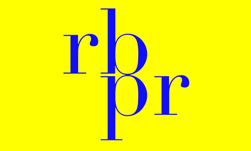 rbpr-logo-altered-yellow.jpg
