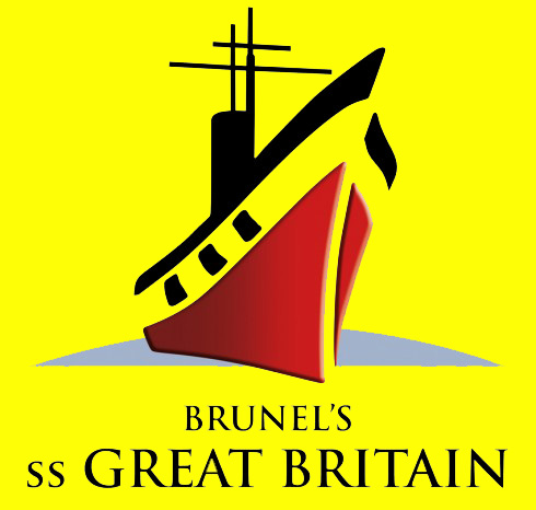 ssgb-logo-yellow-001.jpg