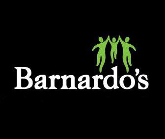 barnardos-black.jpg