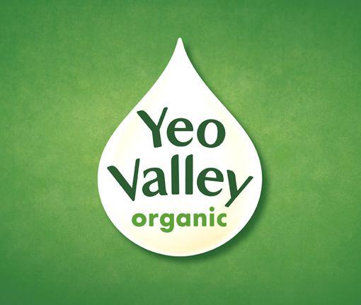 yeo_valley_pearlfisher_master_logo.jpg