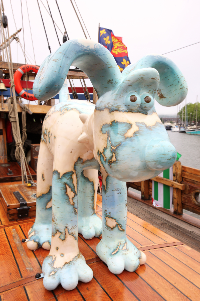 bristol-gromit-matthew-unleashed-003.jpg