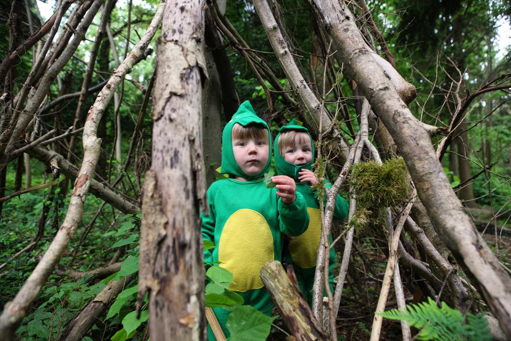 bristol-pr-freelance-forest-005.jpg