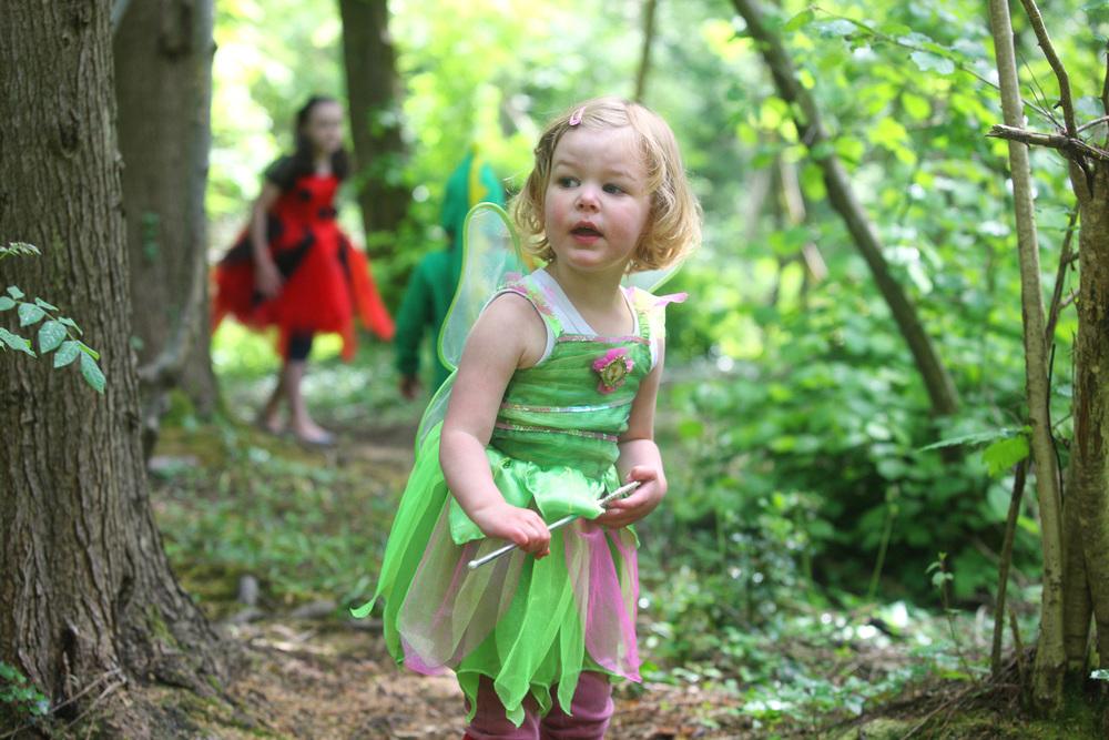 bristol-pr-freelance-forest-006.jpg