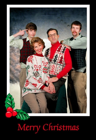 christmascard-001.jpg