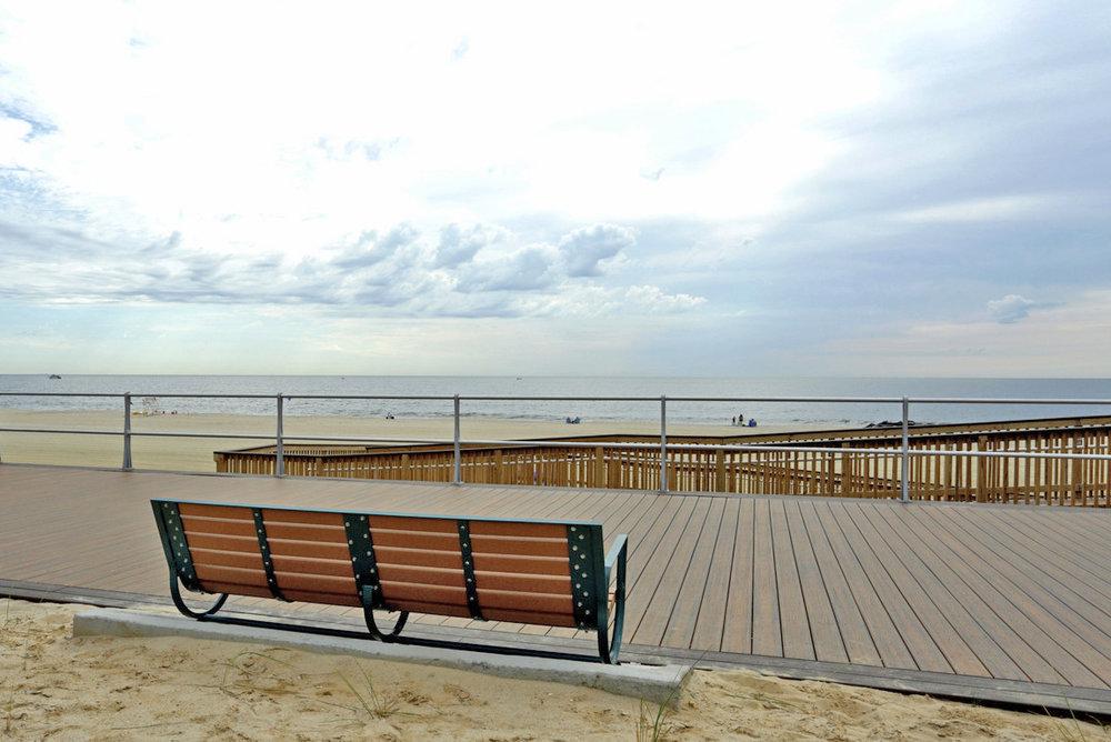 marine-gardens-long-branch-nj-beach-view.jpg
