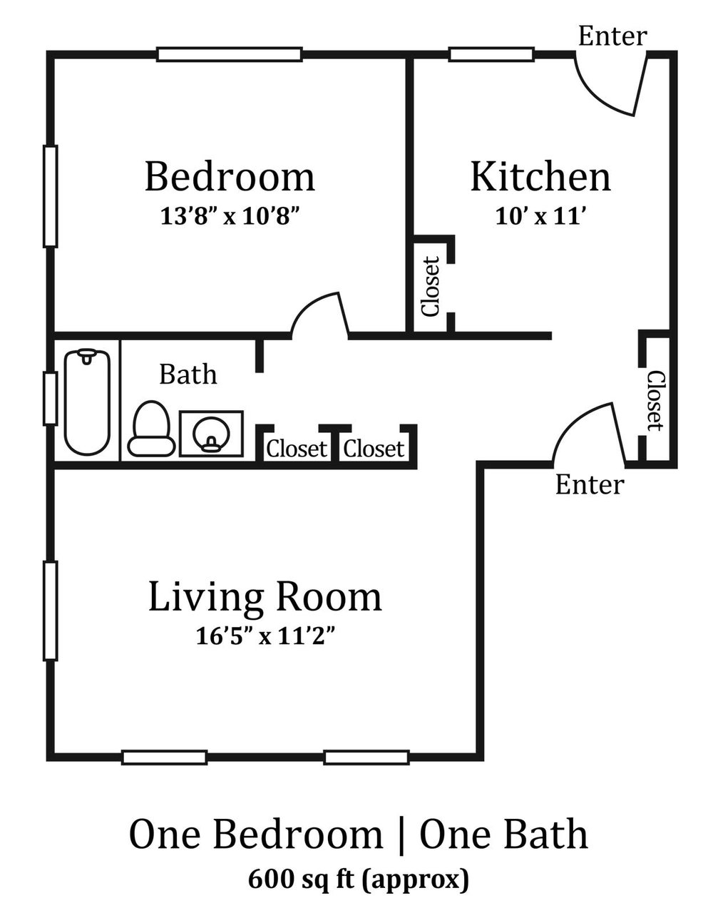 Marine-Gardens-One-Bedroom-Floor-Plan.jpg