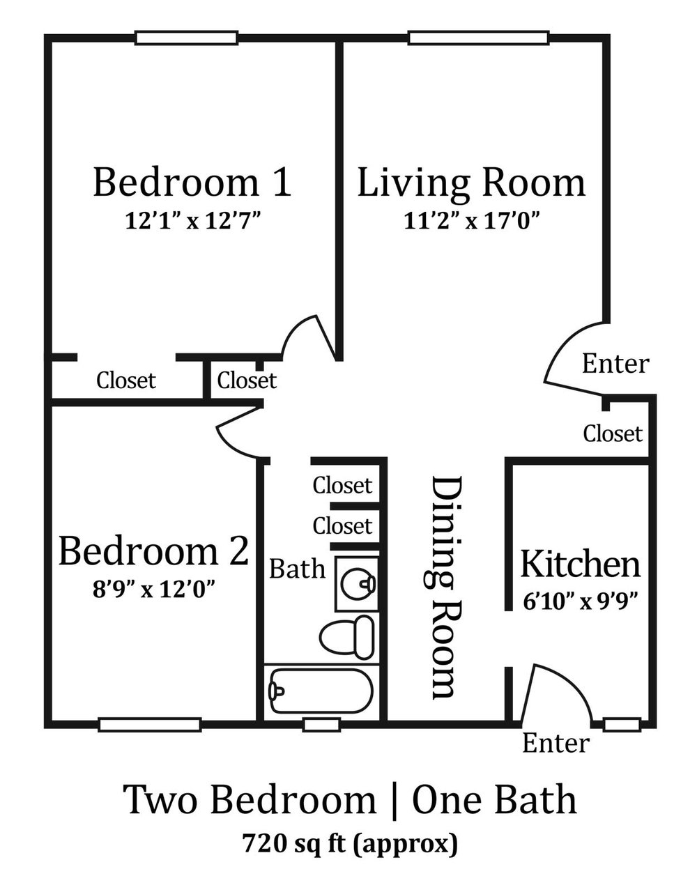 Marine-Gardens-Two-Bedroom-A-Floor-Plan.jpg