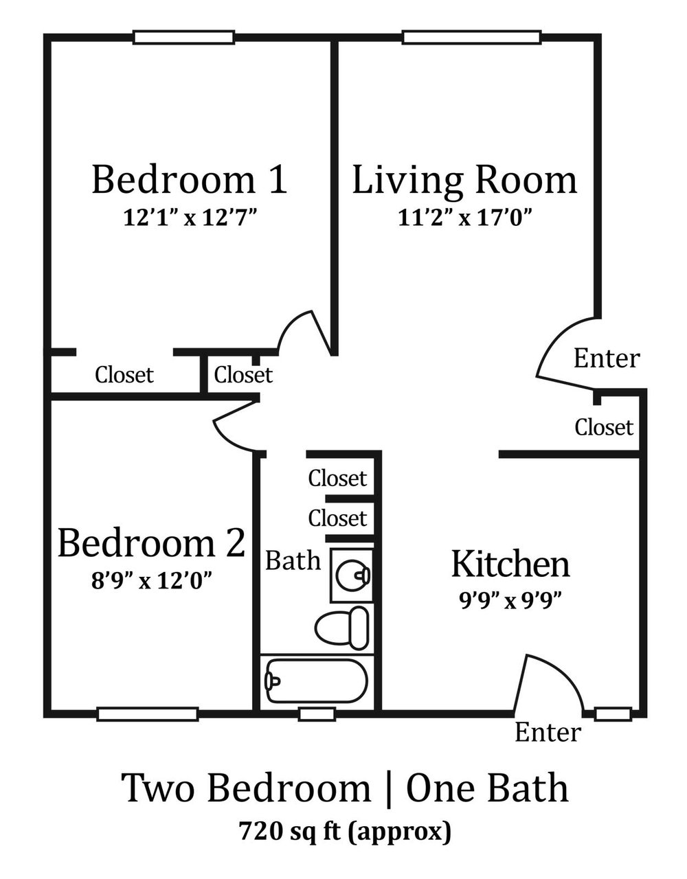 Marine-Gardens-Two-Bedroom-B-Floor-Plan.jpg