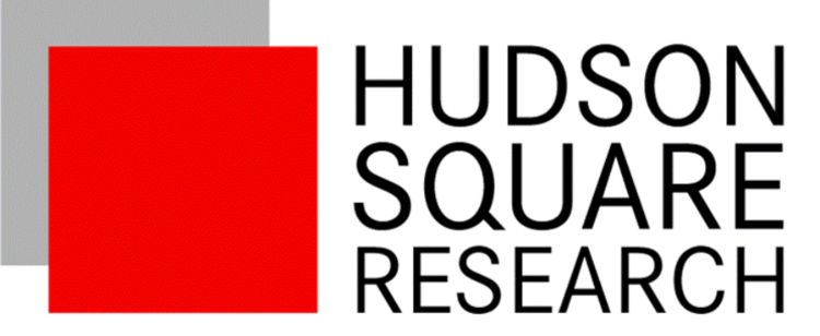 hudson square research