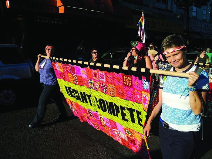 Craft Pride FAG in Vancouver 2012 3.jpg